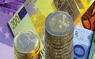 Cílem je podpořit český export