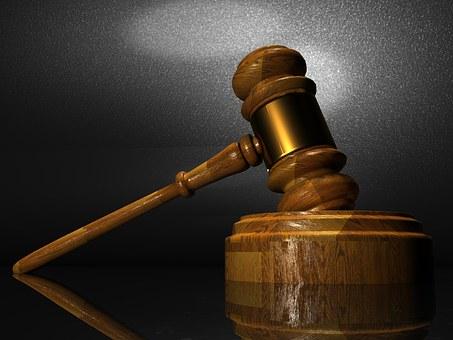 Advokát vám pomůže vyhrát spor