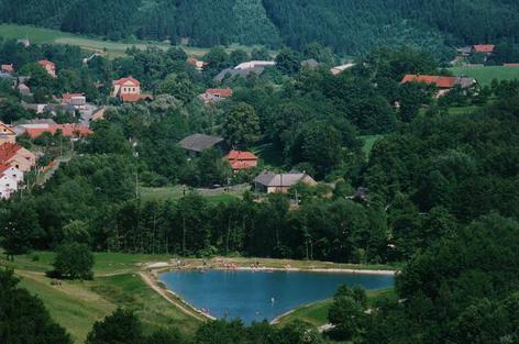 Objevte málo známý region Moravskotřebovska a Jevíčska