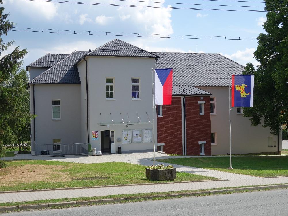 Na hranicích mezi Českem a Německem