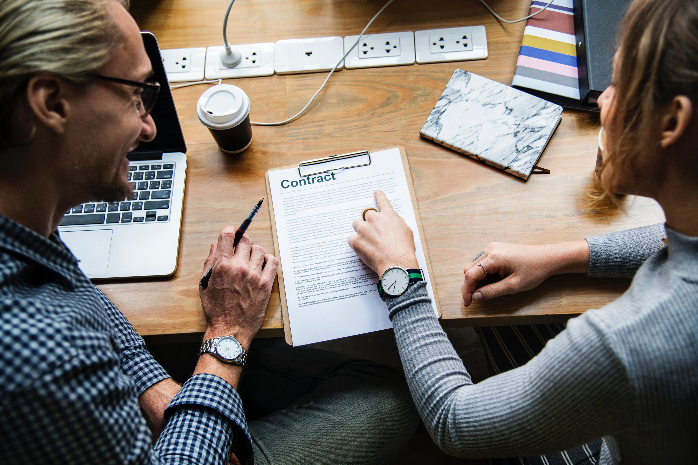 Výhody personální agentury pro zaměstnance i firmy
