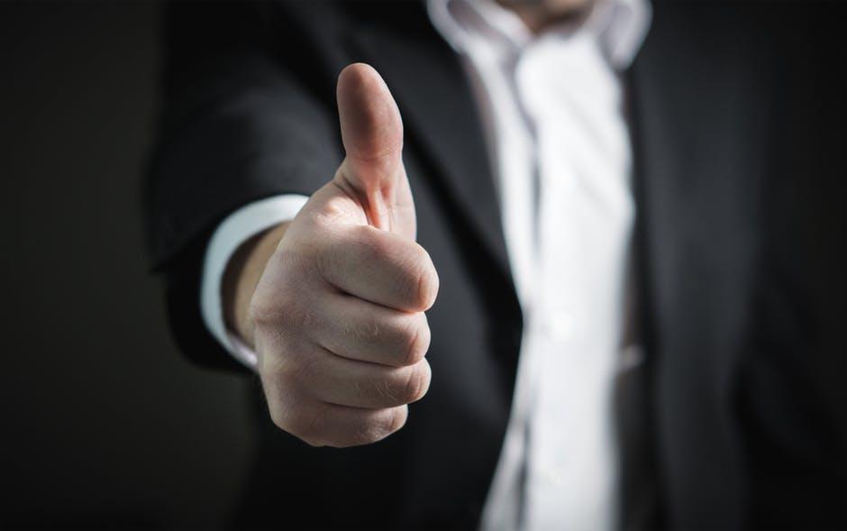 Žádný podnikatel se neobejde bez odborného poradenství