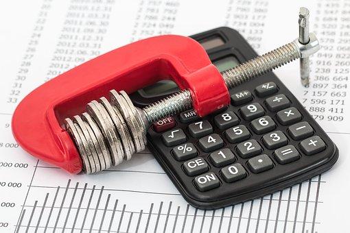 Účetní nebo daňový poradce?
