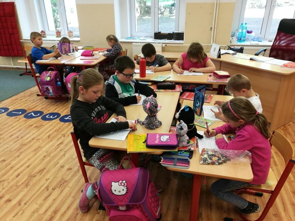 Volá české školství po reformě?
