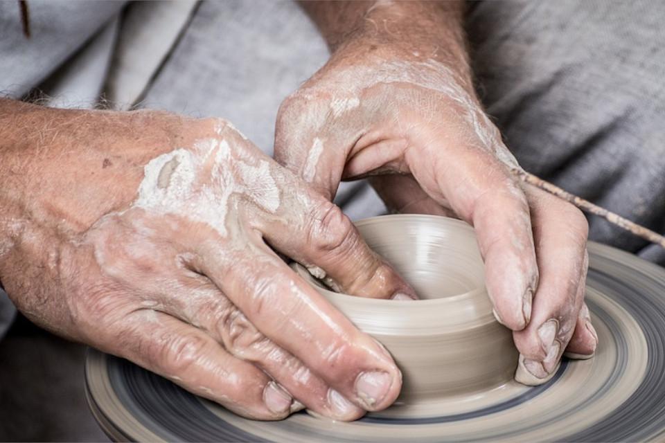 Mají řemeslné obory budoucnost?