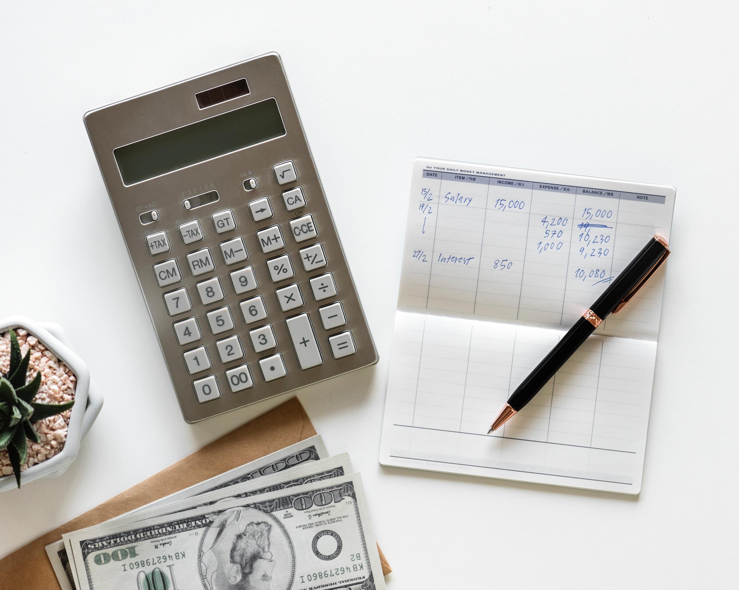 Co se mění na daních vnovém roce?