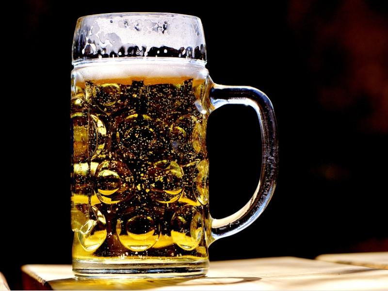 Co jsme o pivu nevěděli