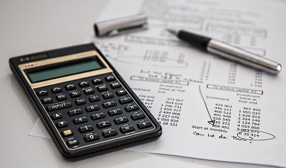 Stát se daňovým poradcem není jednoduché