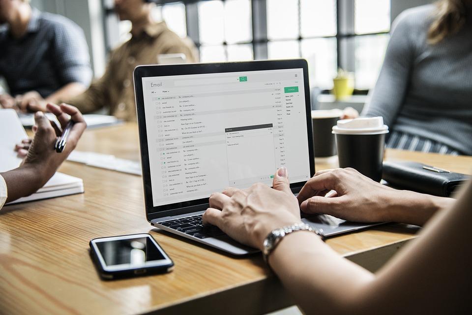 Začít podnikat můžete i bez kanceláře