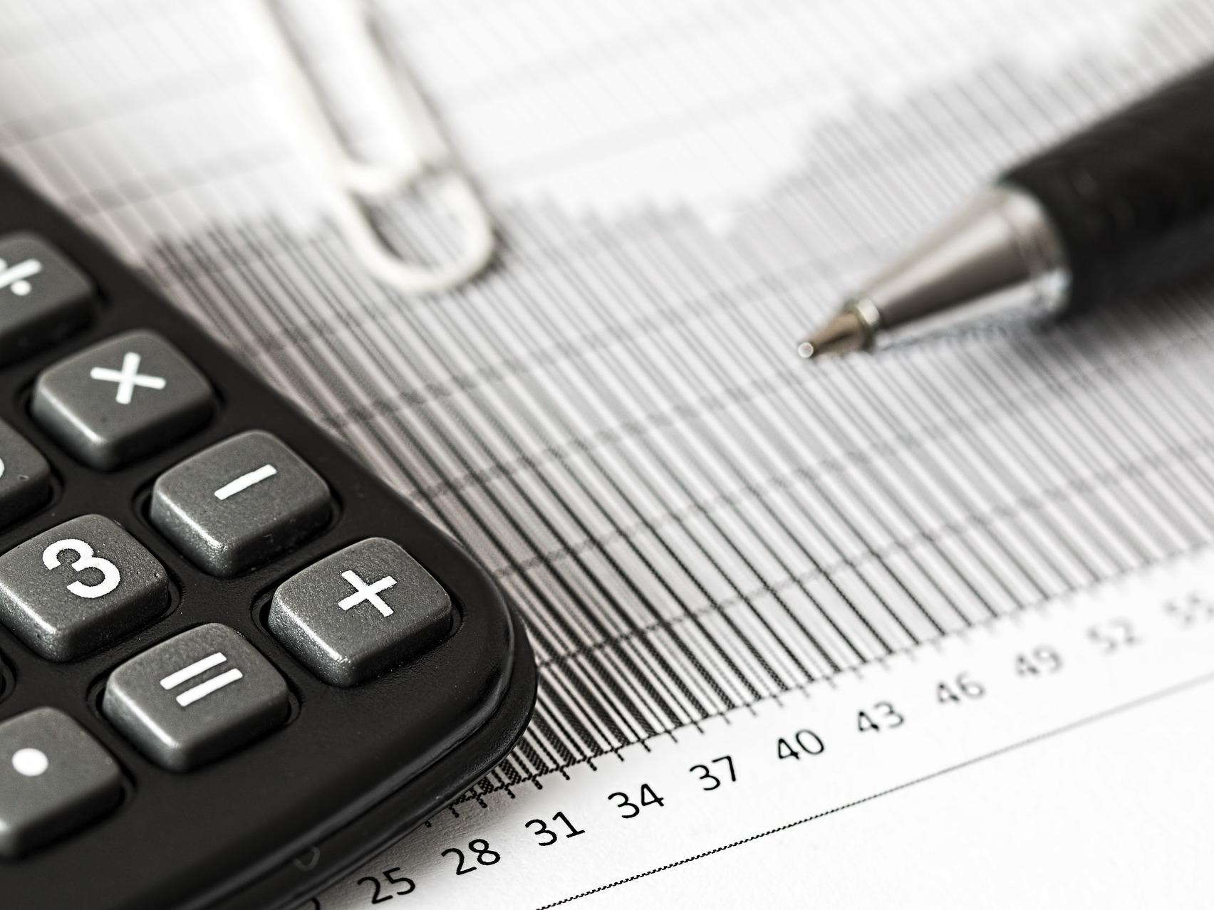 Účetnictví i audit. Služby, bez kterých se podnikatelé neobejdou