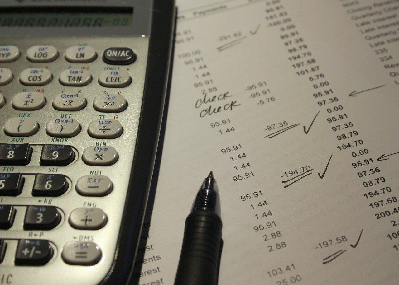 Mzdová a personální agenda je základem fungování firmy