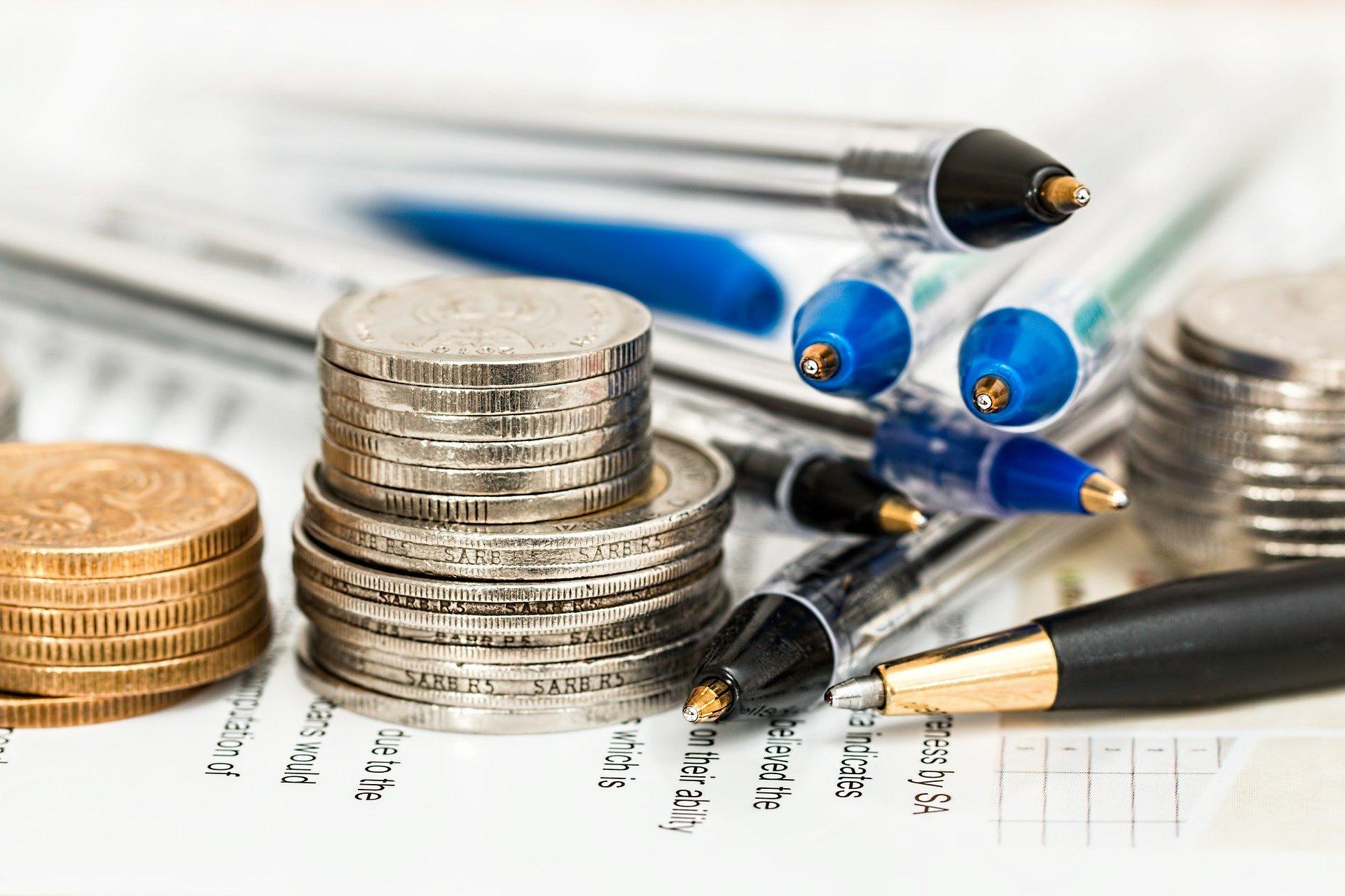 Jak si vybrat správného účetního specialistu?
