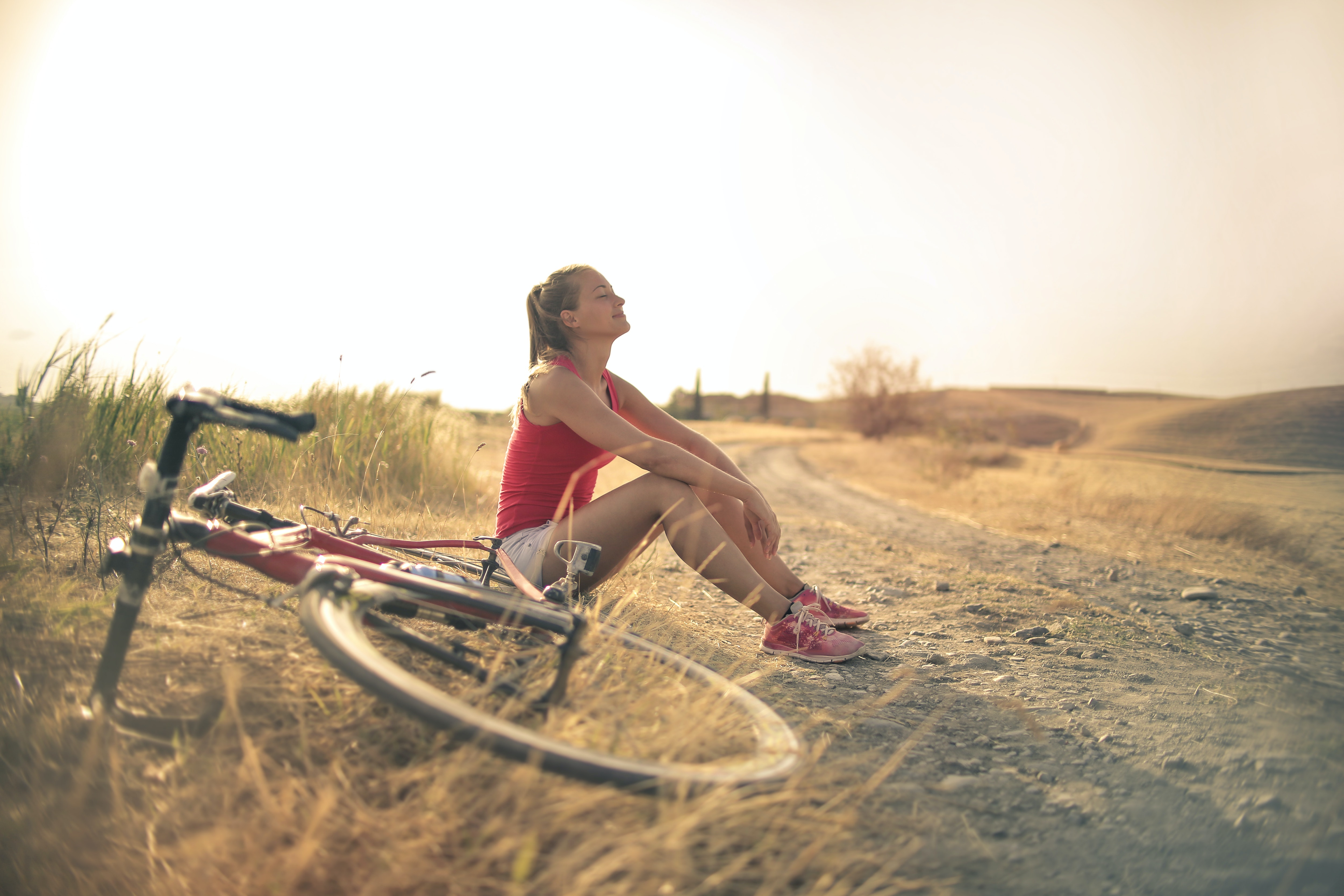 Cyklistika krajinou rybníků i krásami Šumavy