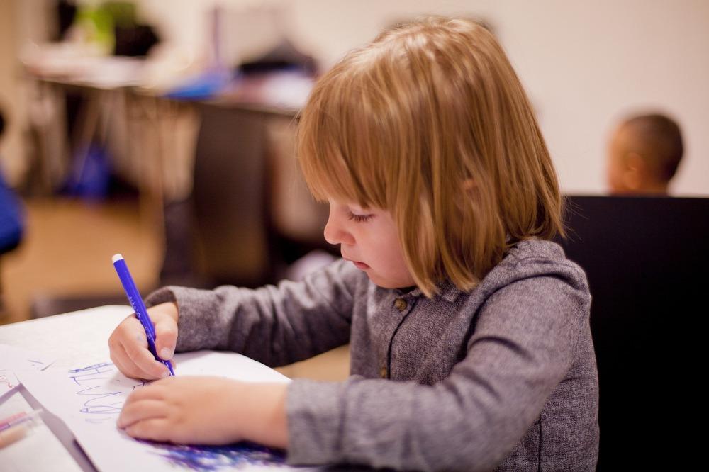 Školní psycholog, výchovný poradce nebo speciální pedagog? Jak se vtěchto profesích vyznat a na koho se vpřípadě potřeby obrátit?