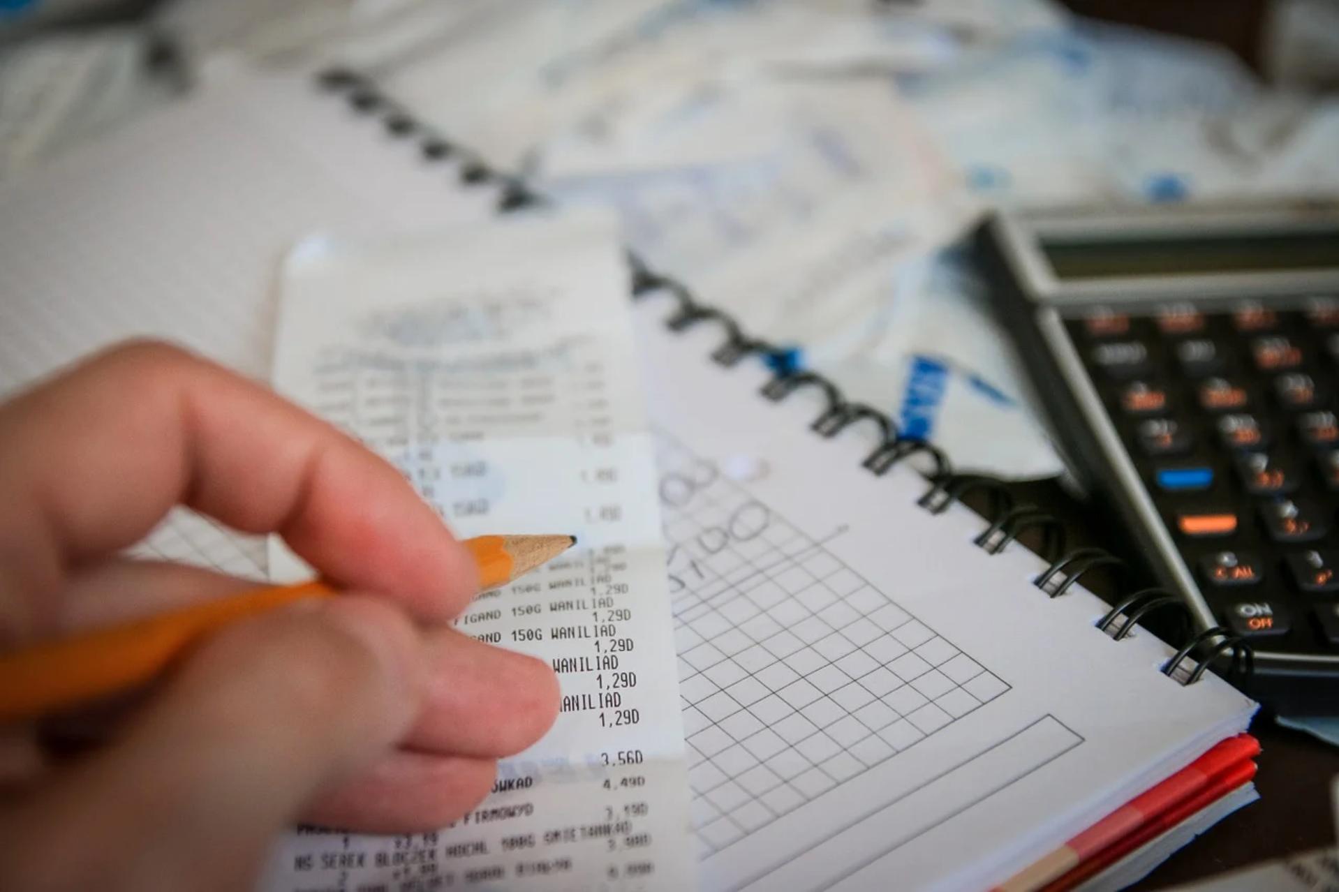 Účetní nebo daňový poradce? Výběr toho správného odborníka může být pro naši firmu klíčový