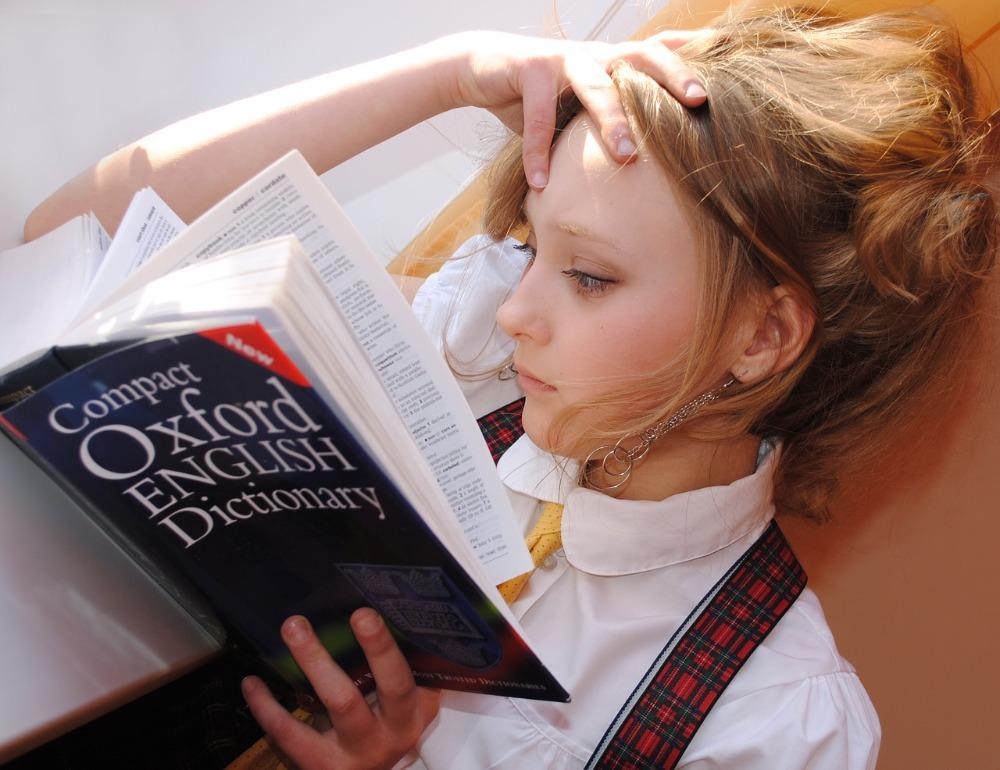 Základní škola snadstandardní výukou cizích jazyků
